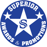 Superior Awards & Promotions