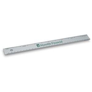 Green STYROFOAM D41GWCS6BB//4//6 Disc Wire Cut